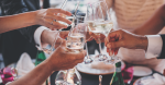 Hospitality industry 'Must Not Pay Price For Christmas' says industry lobby group