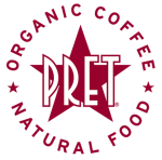Pret Update: Nobody Notified About the Passing for Nine Months