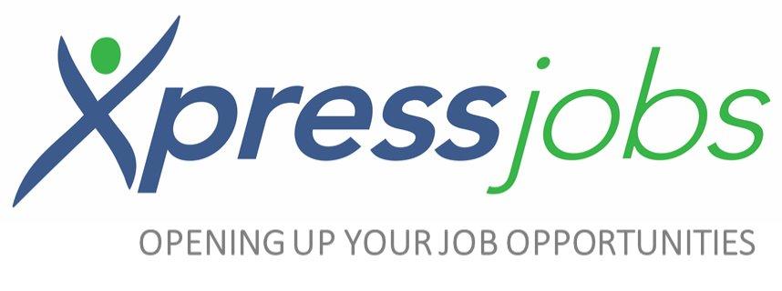 Xpressjobs